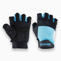 Livepro fitness gloves