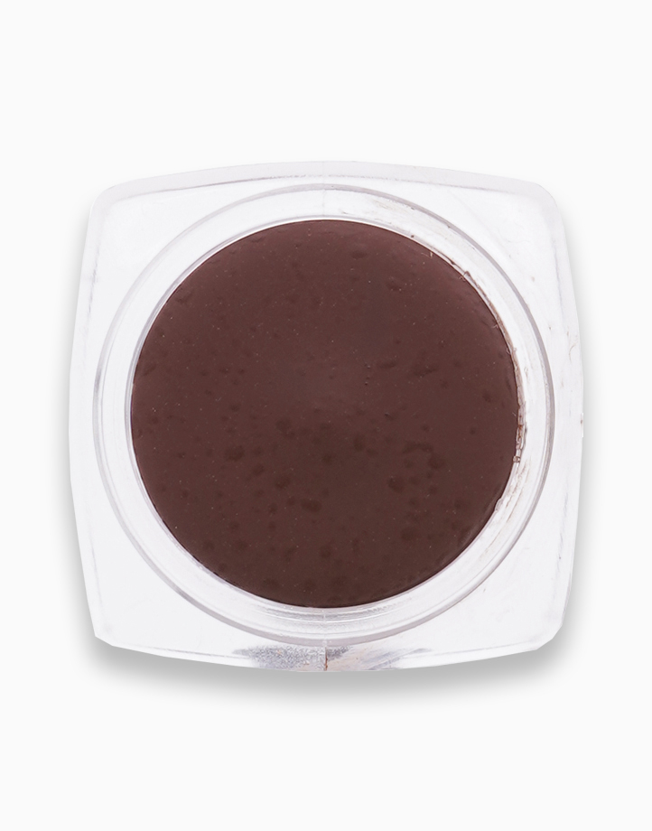 Ang Taray! Tinted Brow Pomade with Hair Grower by Neneng | Choco Brown