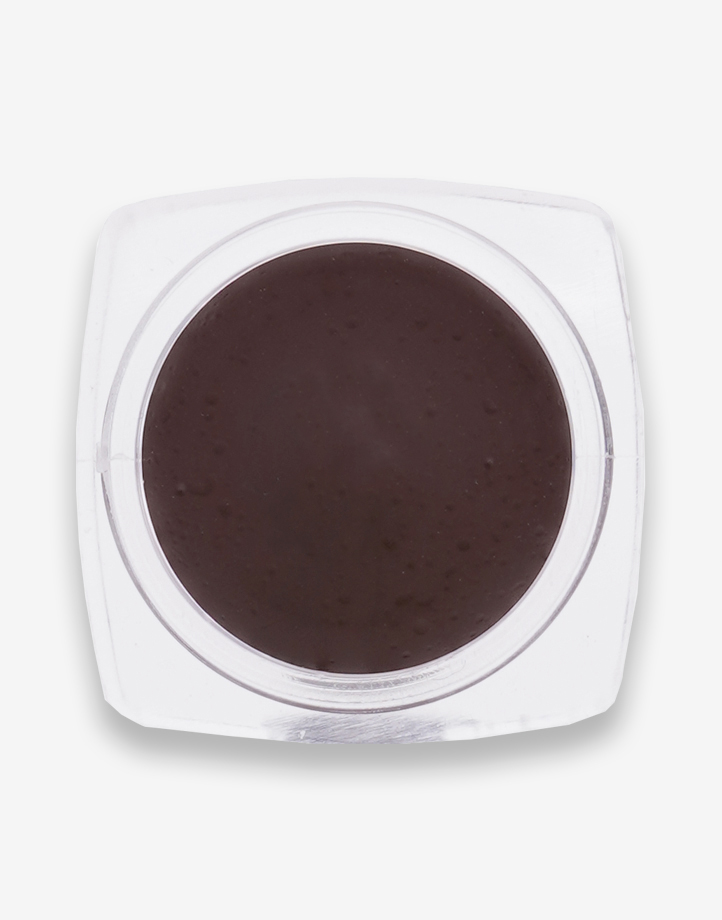 Ang Taray! Tinted Brow Pomade with Hair Grower by Neneng | Dark Brown