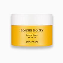 Bombee Honey Cream (50ml) by Papa Recipe