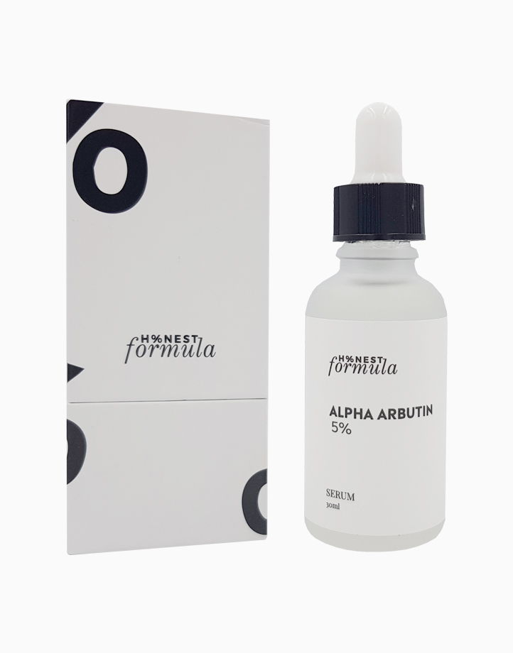 Hyaluronic Acid 1.5% Serum by Honest Formula