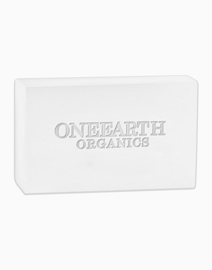 Illumina Milk Soap (150g) by One Earth Organics