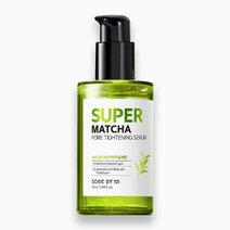 Some by mi pore tightening serum 1