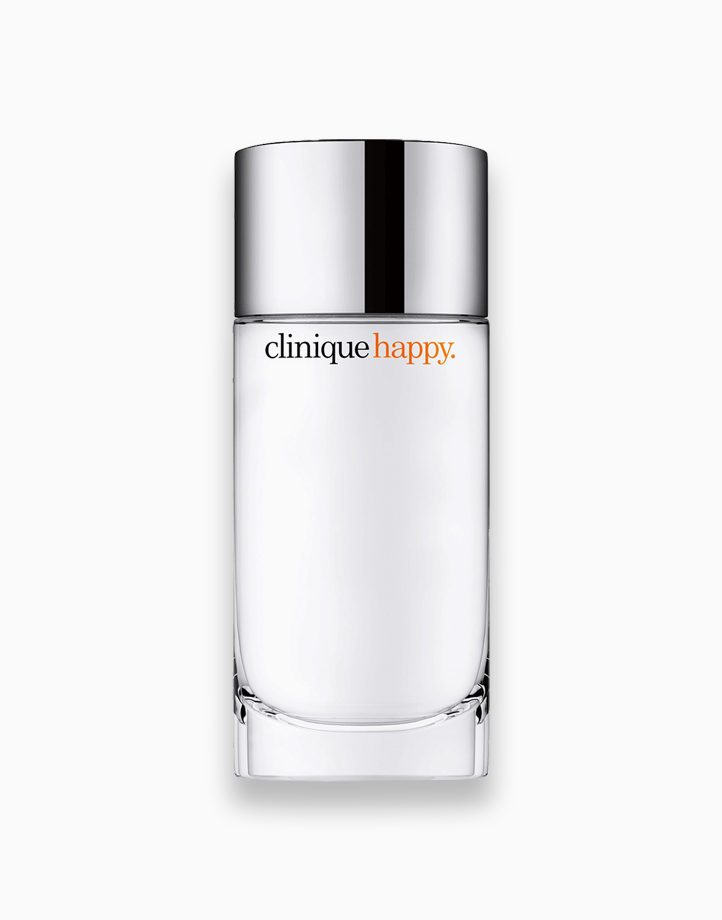 Clinique Happy Perfume Spray (100ml) by Clinique