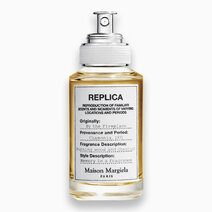 REPLICA By The Fireplace (30ml) by Maison Margiela