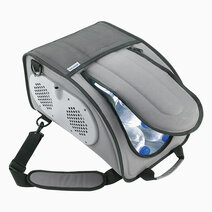 Mobicool Cooler Backpack 16L 16 (S16) by Imarflex