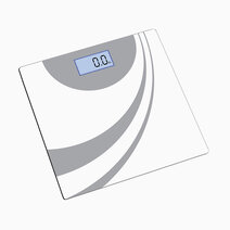 Phyliss digital bathroom scale pds 212b