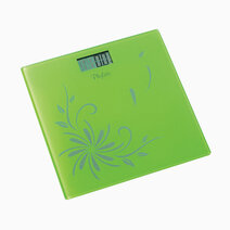 Phyliss digital bathroom scale 150 kg