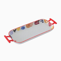 10-inch Ysabel Baking Dish by KIMI Home and Lifestyle