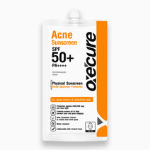 Re acne sunscreen spf 50 pa 6g %28add drop shadow%29