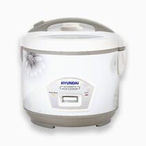 Rice cooker 1.2l %28hjrc hy5001%29