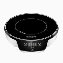 Cercular induction cooker %28hi a23r%29