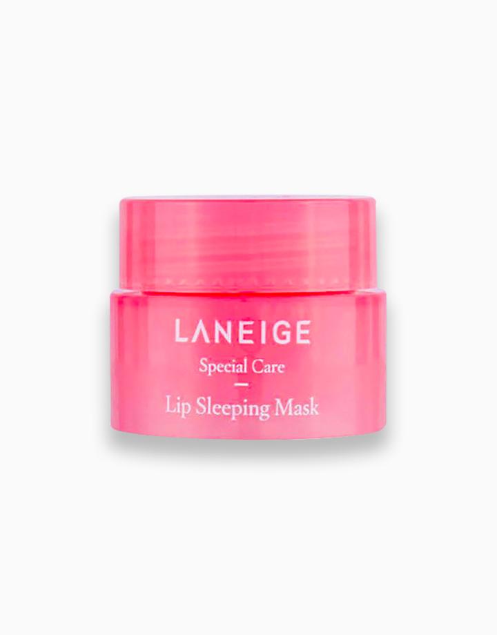 Lip Sleeping Mask (3g) by Laneige