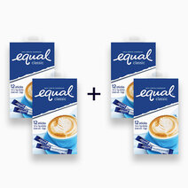 Equal classic 12 sticks %28buy 2  take 2%29 1