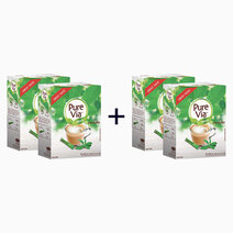 Pure via stevia 40 sticks %28buy 2  take 2%29 1