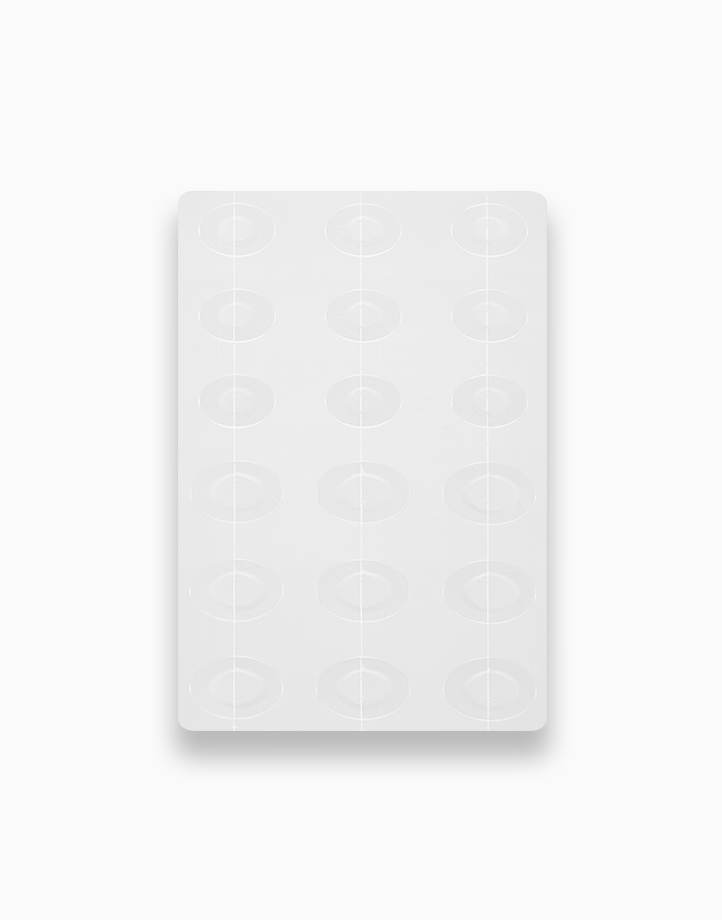 AC Collection Acne Patch by COSRX