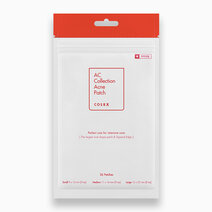 Ac collection acne patch 1