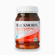 61762 glucosamine sulfate complex 1500mg 180s