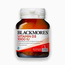 61759 vitamin d3 1000iu