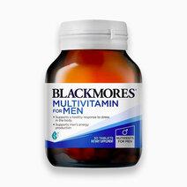 61747 multivitamin for men