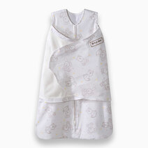 Re sleepsack swaddle floppy friends