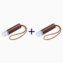 Fine Bag Light (Buy 1, Take 1) by Lexon
