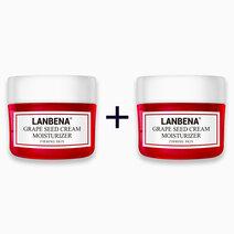 Re b1t1 lanbena grape seed cream moisturizer %2840g%29
