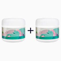 Re b1t1 pureforet brightening cream