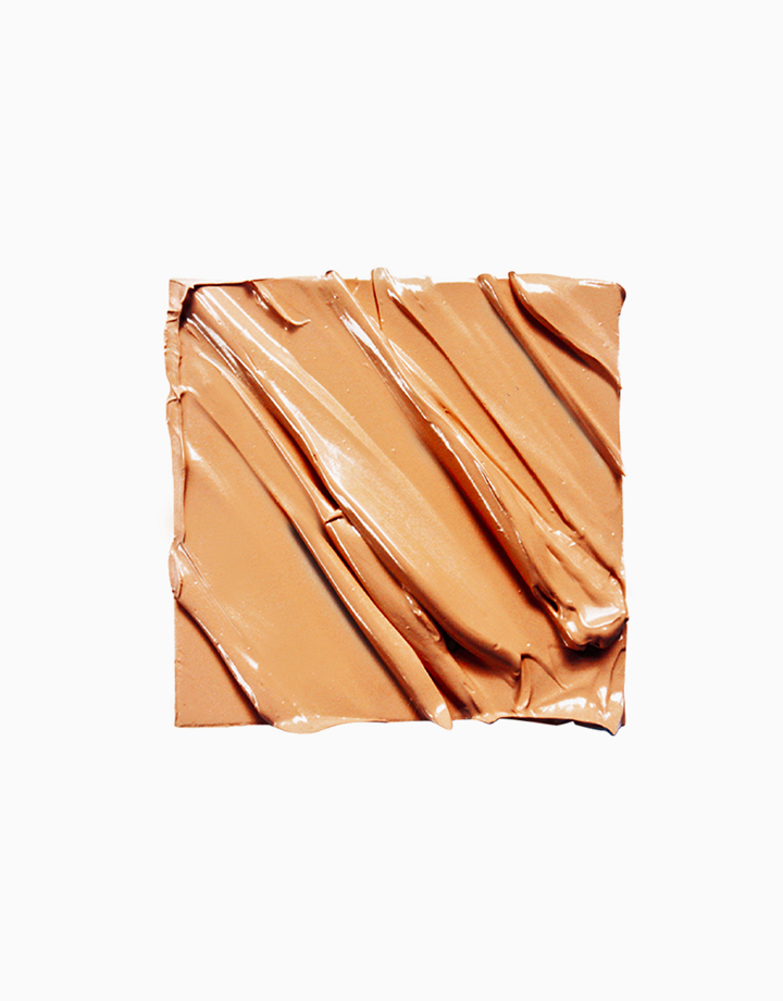 Active Skin Tint by Issy & Co. | Beech FN2