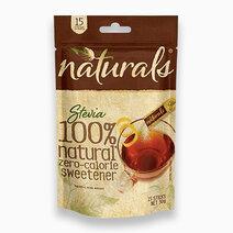 Natural stevia 15s
