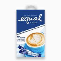 Equal classic 12s 1