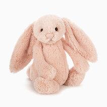 Medium Bashful Blush Bunny by Jellycat