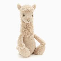Re medium jellycat bashful llama
