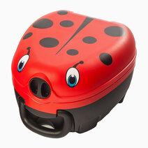 Ladybug Potty by My Carry Potty