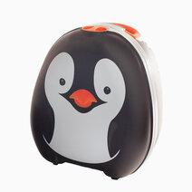 Penguin Potty by My Carry Potty