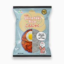 Rice %281%29