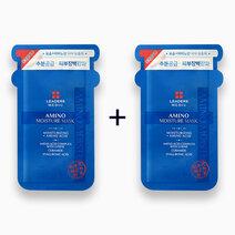 Lis mediu amino moisture mask %28buy 1  take 1%29