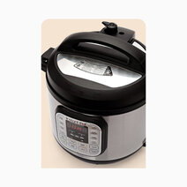 Duo 60 7-in-1 Multi-Use Programmable Pressure Cooker by Instant Pot