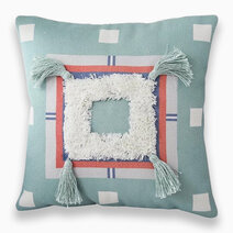 Re elise throw pillow cover
