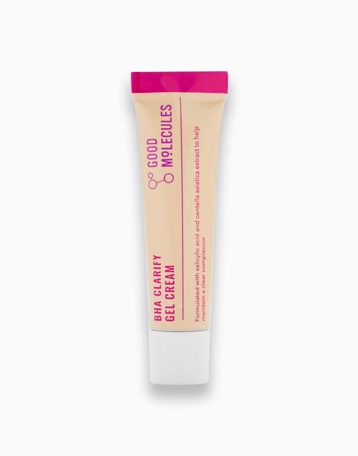 BHA Clarify Gel Cream by Good Molecules