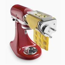 Ravioli Maker Stand Mixer Attachment  by KitchenAid
