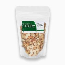 Cashew 200g %281%29