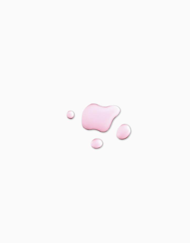 Rose Gel Dewy Mist (85ml) by Beauty Bakery