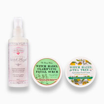 1 healthy skin kit