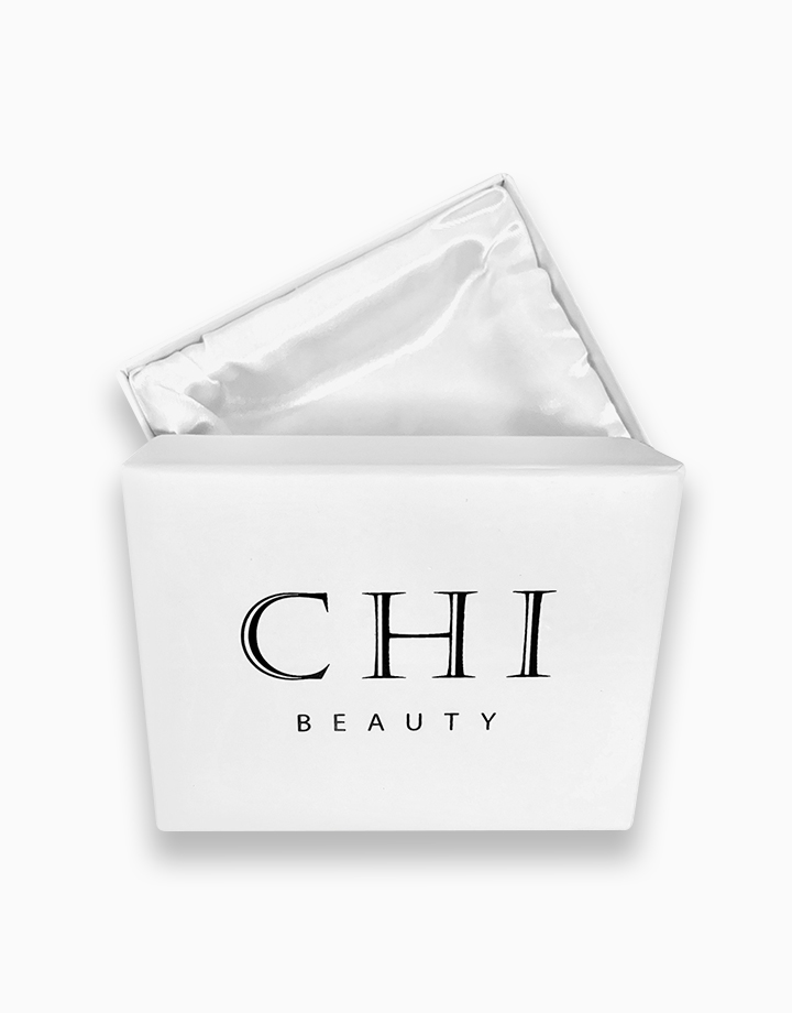 Jade Gua Sha - Teardrop by Chi Beauty
