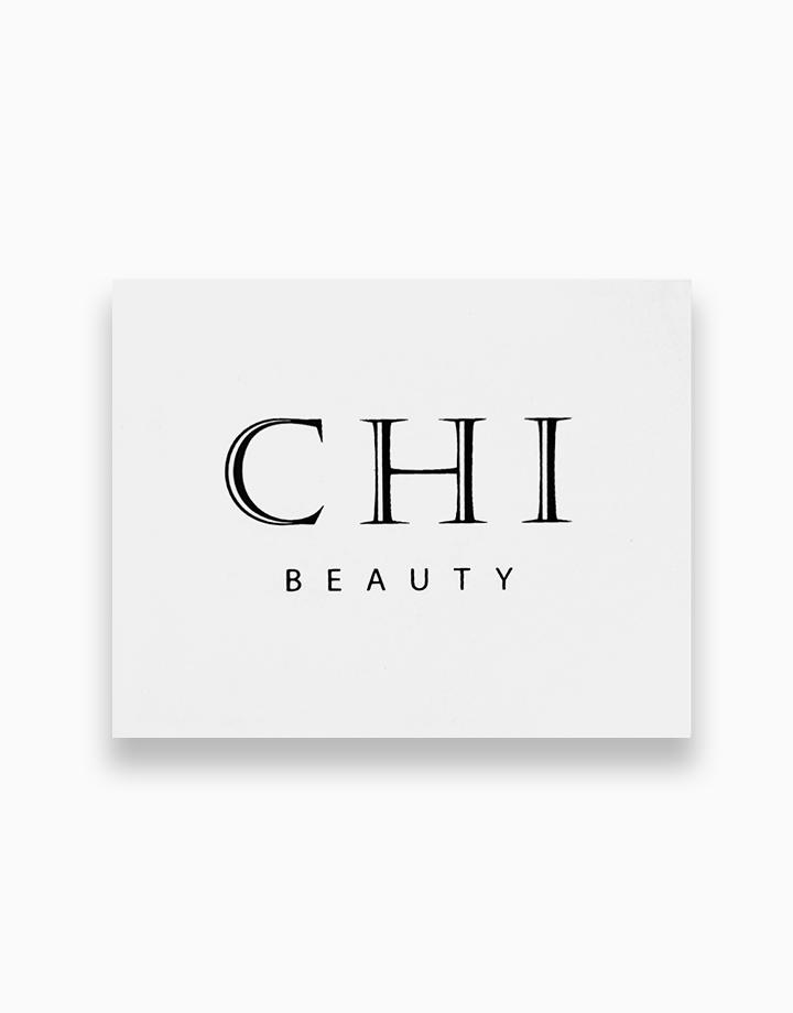 Rose Quartz Gua Sha - Teardrop by Chi Beauty