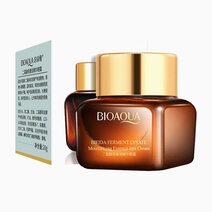 Re moisturizing essence eye cream %28remove bg%29