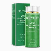 Re acne treatment toner