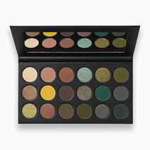 Re 18b makin bank artistry palette