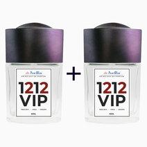 1212 VIP Prime Eau de Parfum (50ml) (Buy 1, Take 1) by Pure Bliss